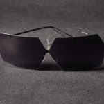 bywp 2013 spring summer x sunglasses collection 1 150x150 ByWP Spring/Summer 2013 X Collection Sunglasses