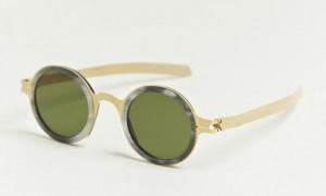 damir-doma-mykita-sunglasses-05-630x495