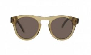 illesteva-harrison-sunglasses-2-630x419