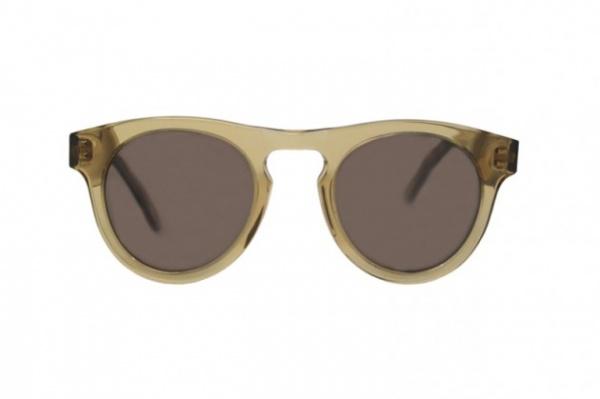 illesteva harrison sunglasses 2 630x419 Illsteva Harrison Sunglasses