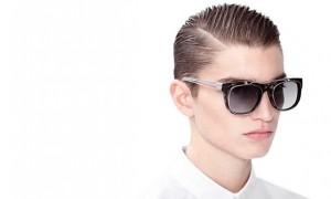 kris-van-assche-2013-spring-summer-eyewear-campaign_1