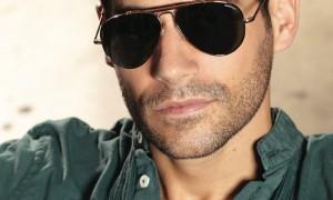 michael-bastian-randolph-sunglasses-2013-02-630x409
