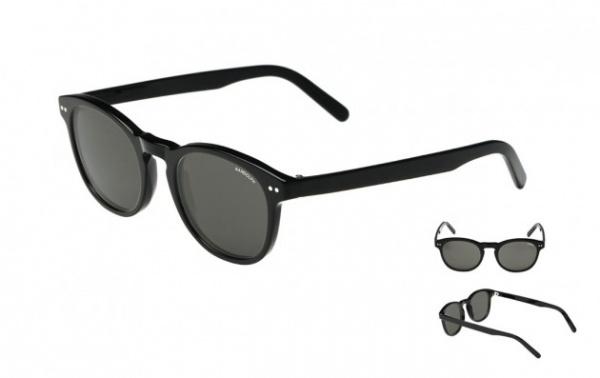 e3c2585da74 Michael Bastian for Randolph Engineering 2013 Sunglasses Collection