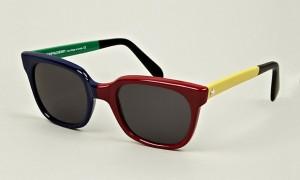 sheriffampcherry-g11-olympics-sunglassess-1