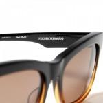 18 10 2012 nbdh fourncsunglasses amberbrown4 150x150 Neighborhood Four NC Sunglasses