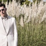 Hardy Amies SS13 Eyewear 1 630x393 150x150 Hardy Amies Spring/Summer 2013 Eyewear Collection