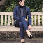 Hardy Amies SS13 Eyewear 7 504x630 150x150 Hardy Amies Spring/Summer 2013 Eyewear Collection