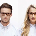archibald optics 02 150x150 Archibald Optics Spring/Summer 2013 Optical