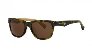 bally-camouflage-sunglasses-1
