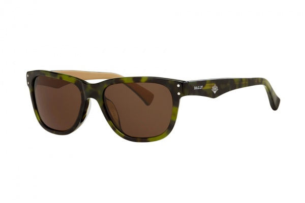 bally camouflage sunglasses 1 Bally Camouflage Sunglasses