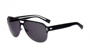dior-homme-blacktie-2-0-eyewear-collection-1