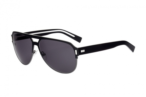 dior homme blacktie 2 0 eyewear collection 1 Dior Homme Black TIe 2.0 Eyewear Collection