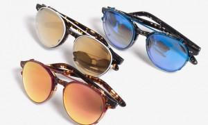 garrett-leight-2012-holiday-eyewear-1