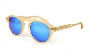 gourmet-glco-the-harding-sunglasses-1