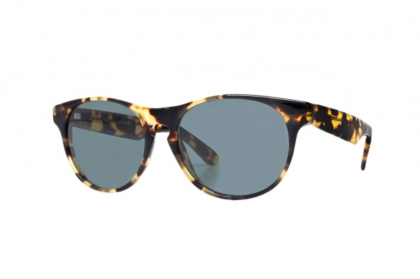 12b8f212c46 lr 2013 spring summer collection 5 150x150 L.G.R. Spring Summer 2013 Eyewear  Collection