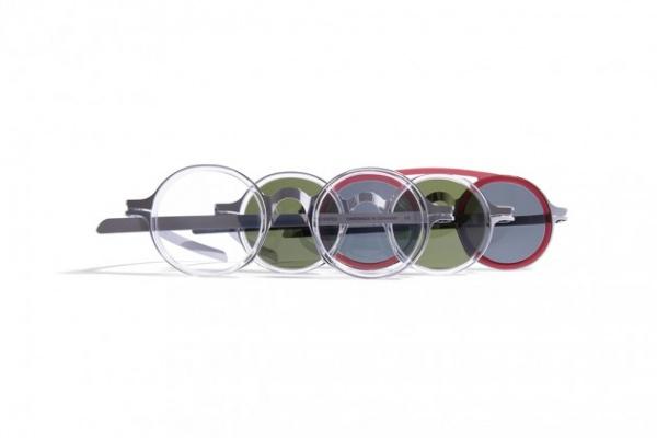 mykita damir doma fall winter 2013 sunglasses 1 630x420 Mykita for Damir Doma Fall/Winter 2013 Sunglasses Collection