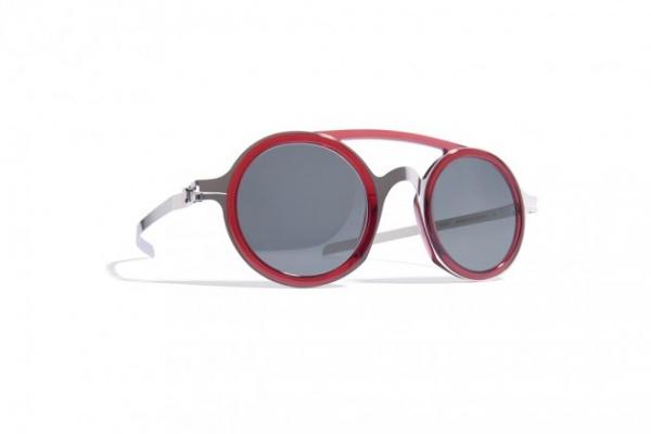 mykita damir doma fall winter 2013 sunglasses 5 630x420 Mykita for Damir Doma Fall/Winter 2013 Sunglasses Collection