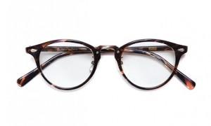 tana-gokoro-celluloid-glasses-1