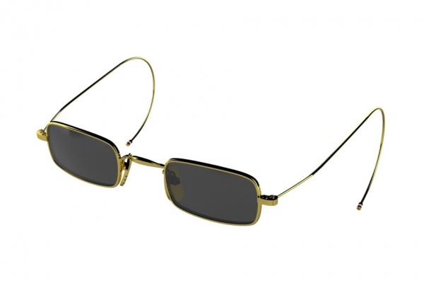 thom browne tb900 sunglasses 1 Thom Browne TB900 Sunglasses