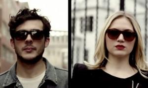 Contego-Eyewear-Spring-Summer-2013-Collection-Video