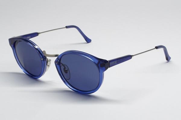 etudes x super panama 1 Études x Super Panama Sunglasses