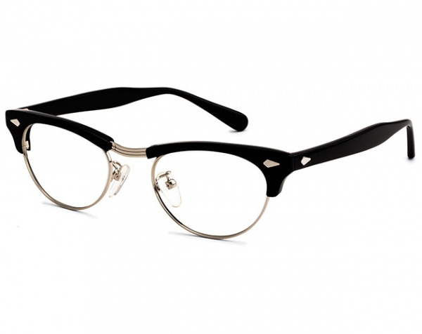moscot eyeglasses spring summer 2013 02 Moscot Original Eyewear Spring/Summer 2013 Collection