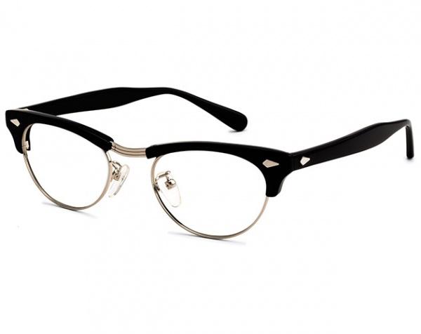 moscot eyeglasses spring summer 2013 02 Moscot Original Eyewear Spring/Summer 2013 Collection