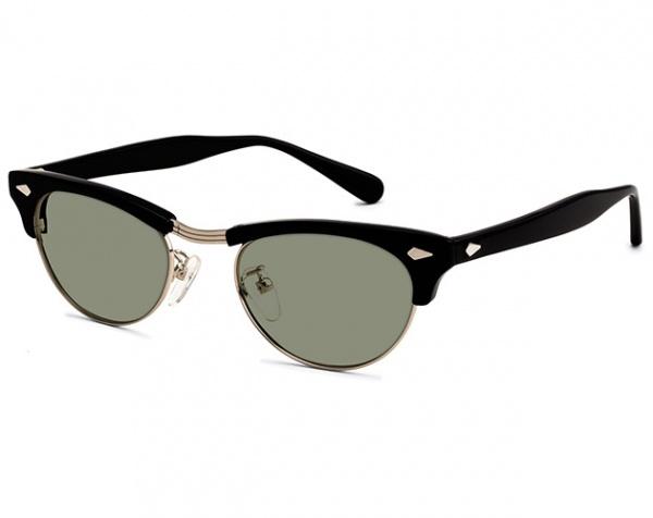 moscot eyeglasses spring summer 2013 03 Moscot Original Eyewear Spring/Summer 2013 Collection