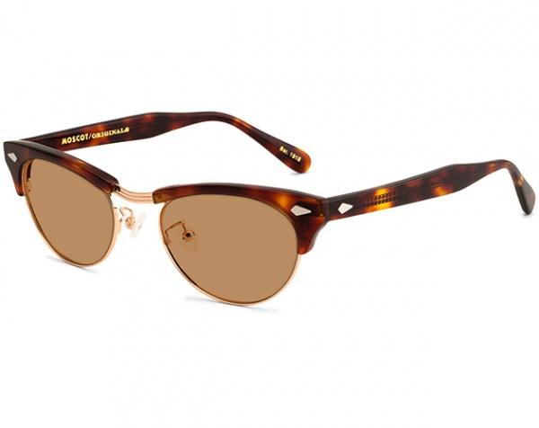 moscot eyeglasses spring summer 2013 04 Moscot Original Eyewear Spring/Summer 2013 Collection