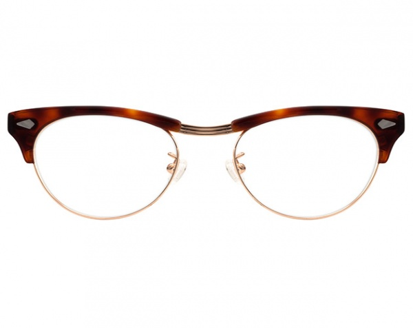 moscot eyeglasses spring summer 2013 07 Moscot Original Eyewear Spring/Summer 2013 Collection