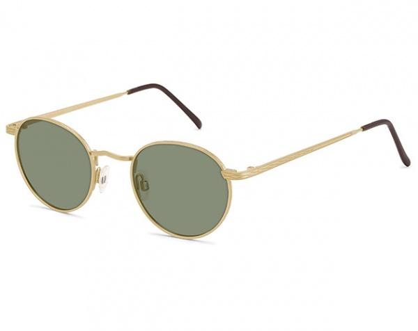 moscot eyeglasses spring summer 2013 12 Moscot Original Eyewear Spring/Summer 2013 Collection
