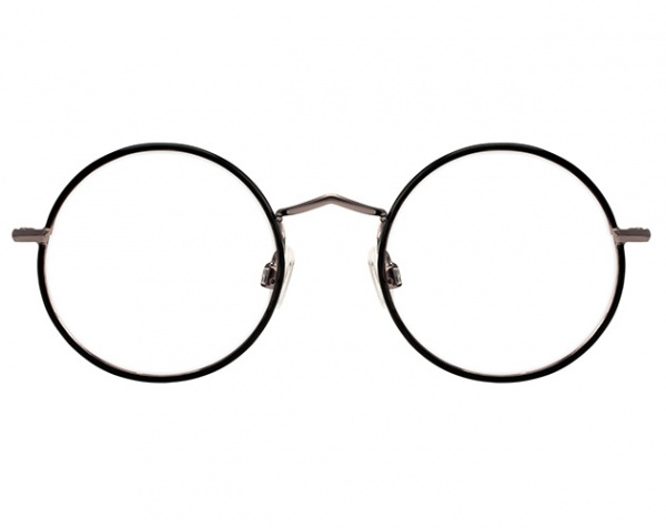 moscot eyeglasses spring summer 2013 15 Moscot Original Eyewear Spring/Summer 2013 Collection