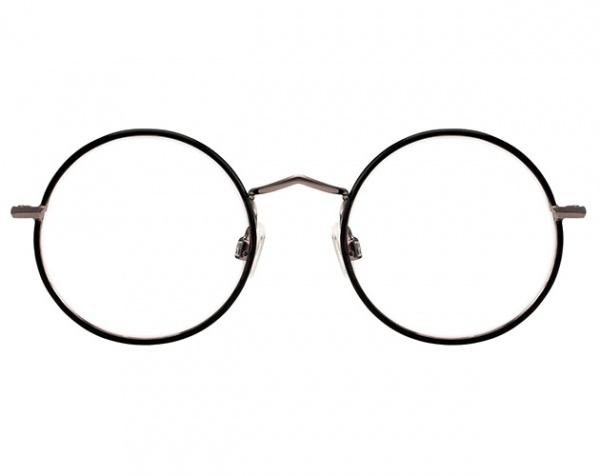 moscot eyeglasses spring summer 2013 15 Moscot Original Eyewear Spring/Summer 2013 Collection