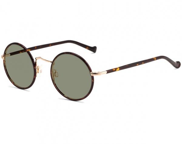 moscot eyeglasses spring summer 2013 18 Moscot Original Eyewear Spring/Summer 2013 Collection