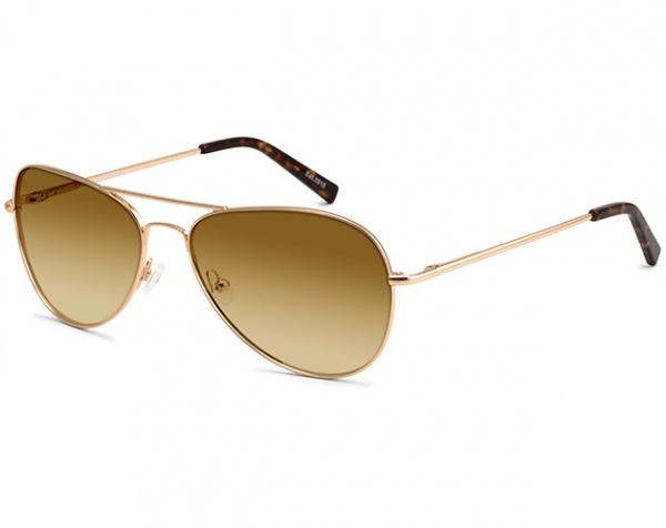 moscot eyeglasses spring summer 2013 19 Moscot Original Eyewear Spring/Summer 2013 Collection
