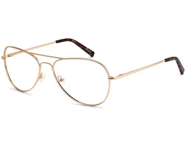moscot eyeglasses spring summer 2013 20 Moscot Original Eyewear Spring/Summer 2013 Collection