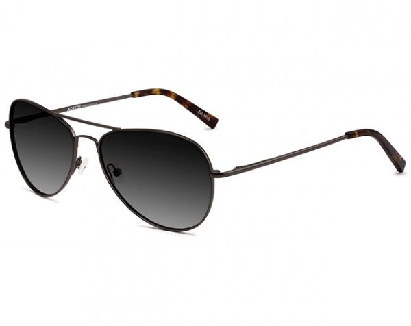 moscot eyeglasses spring summer 2013 21 Moscot Original Eyewear Spring/Summer 2013 Collection