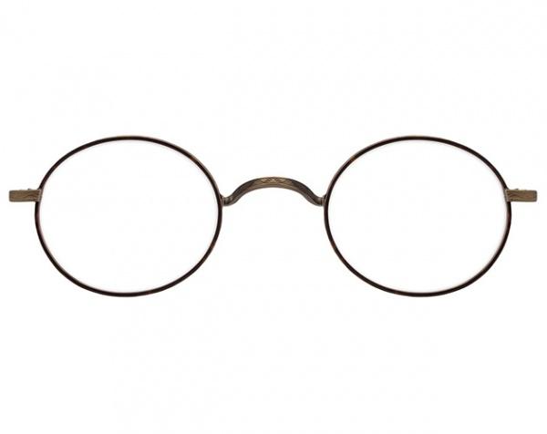 moscot eyeglasses spring summer 2013 26 Moscot Original Eyewear Spring/Summer 2013 Collection