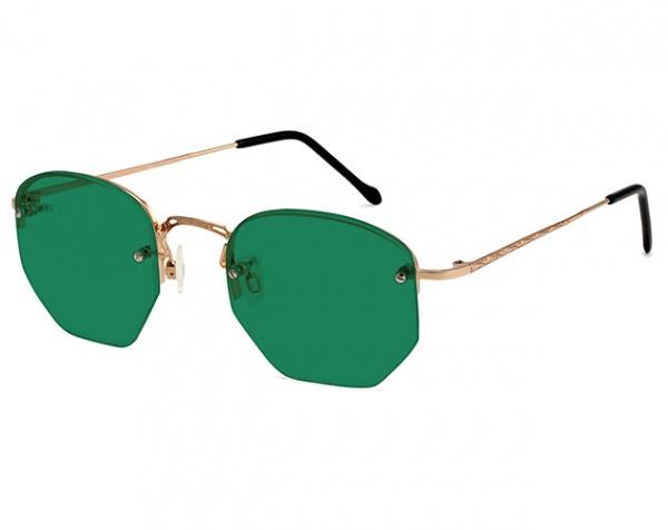 moscot eyeglasses spring summer 2013 27 Moscot Original Eyewear Spring/Summer 2013 Collection
