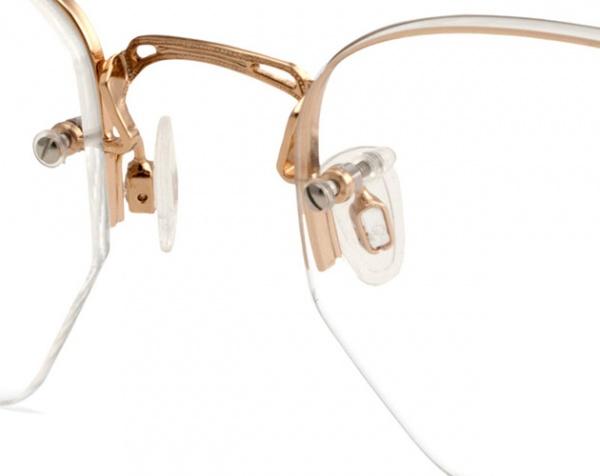 moscot eyeglasses spring summer 2013 28 Moscot Original Eyewear Spring/Summer 2013 Collection