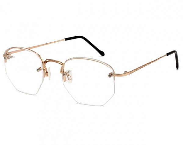 moscot eyeglasses spring summer 2013 29 Moscot Original Eyewear Spring/Summer 2013 Collection