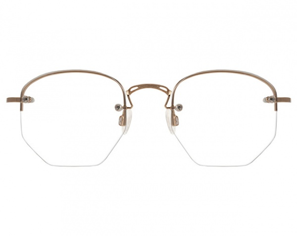 moscot eyeglasses spring summer 2013 30 Moscot Original Eyewear Spring/Summer 2013 Collection