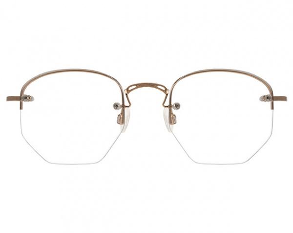moscot eyeglasses spring summer 2013 30 Moscot Original Eyewear Spring/Summer 2013 Collection