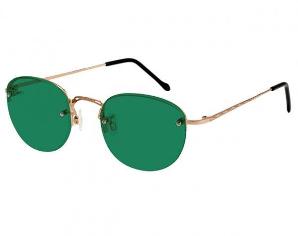 moscot eyeglasses spring summer 2013 31 Moscot Original Eyewear Spring/Summer 2013 Collection