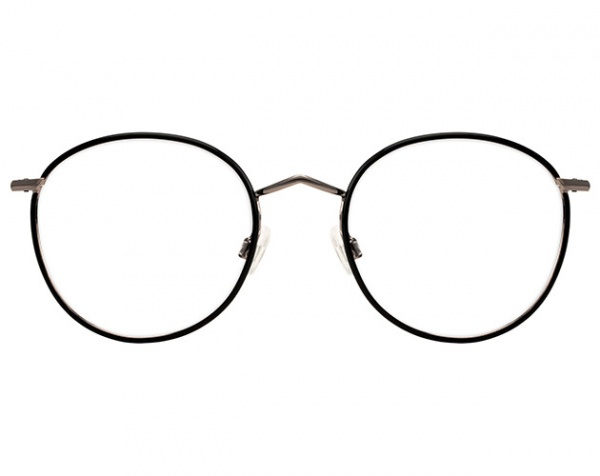 moscot eyeglasses spring summer 2013 33 Moscot Original Eyewear Spring/Summer 2013 Collection