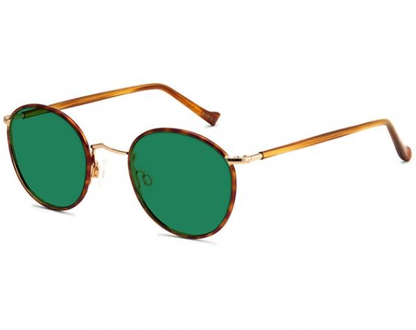 moscot eyeglasses spring summer 2013 34 Moscot Original Eyewear Spring/Summer 2013 Collection