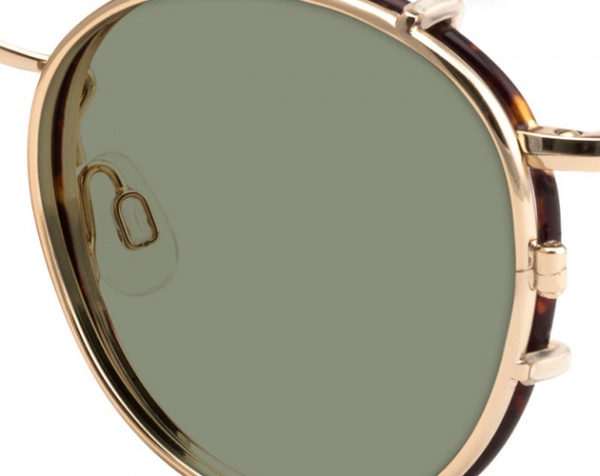 moscot eyeglasses spring summer 2013 35 Moscot Original Eyewear Spring/Summer 2013 Collection
