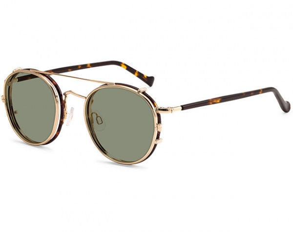 moscot eyeglasses spring summer 2013 36 Moscot Original Eyewear Spring/Summer 2013 Collection