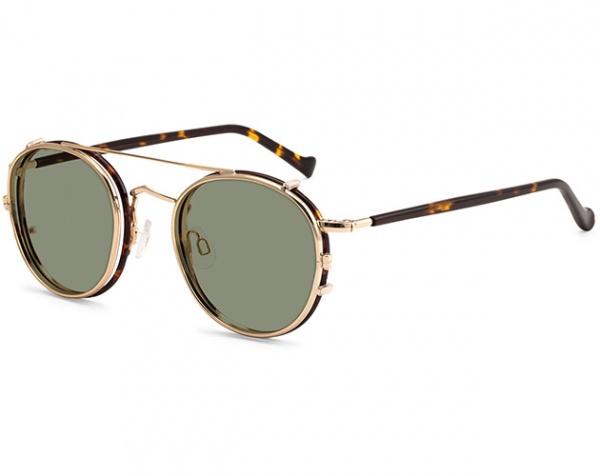 moscot eyeglasses spring summer 2013 36 Moscot Original Eyewear Spring/Summer 2013 Collection