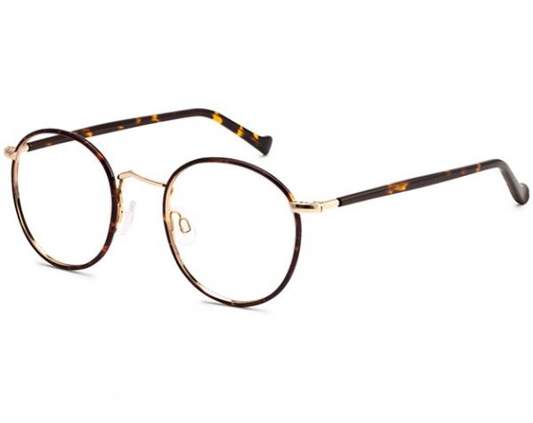 moscot eyeglasses spring summer 2013 37 Moscot Original Eyewear Spring/Summer 2013 Collection